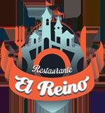 Restaurante El Reino – Asador Gilet