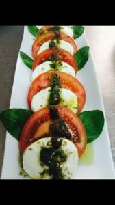 tapa-tomate